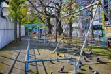 本町南児童遊園地