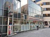 セブンイレブン 大阪細工谷1丁目店