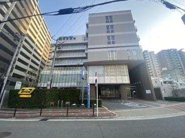 早石病院の画像1