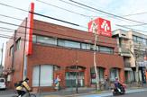 東日本銀行 初台支店