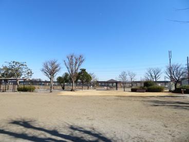 城南中児童公園の画像3