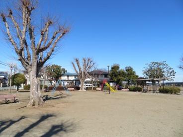 城南中児童公園の画像4