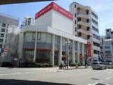三菱UFJ銀行西明石特別出張所