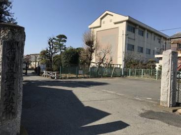 行田市立埼玉小学校の画像1