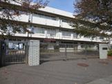横浜市立いぶき野小学校