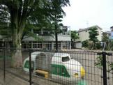 松沢幼稚園