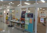 吹田市立千里図書館