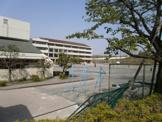 横浜市立十日市場中学校