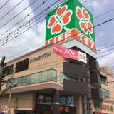 ライフ 吉川駅前店
