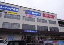 ロピア田無店