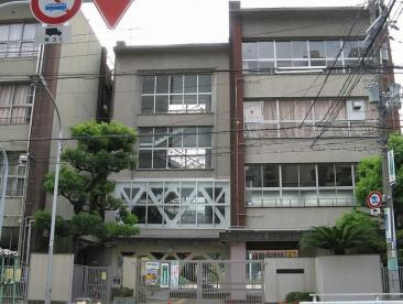 大阪市立明治小学校の画像1