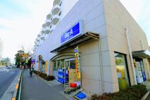 ビッグ・エー 西東京谷戸町店