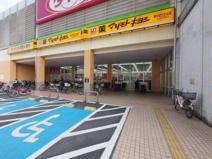 petit madoca 西東京泉町店