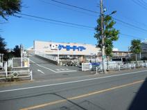 ケーヨーデイツー 立川幸町店