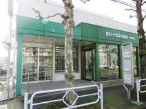 JA東京みどり幸町支店