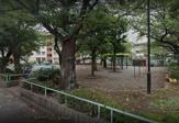 東六郷一丁目公園