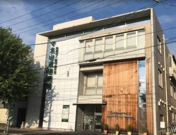 北山竹田病院の画像1
