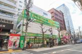 ダイソー中野早稲田通店