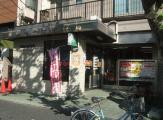 江東北砂七郵便局