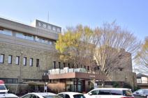 多摩川病院