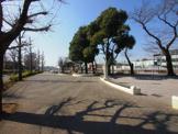 さくらの辻公園