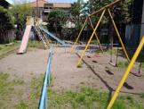 なつめ公園
