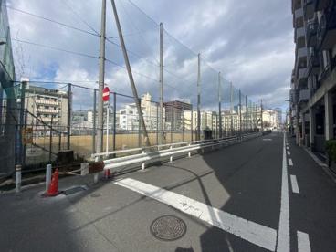 大阪市立中央小学校の画像2