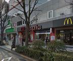 オリンピック青山店