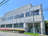 荻窪郵便局ゆうパックセンター