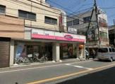 オリジン弁当六郷土手店