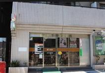 台東千束郵便局