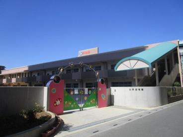別所幼稚園の画像1