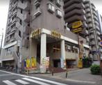 ココス 川崎元木店