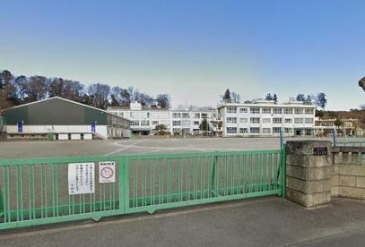 狭山市立水富小学校の画像1