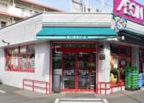 まいばすけっと富士見台千川通り店