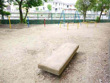 春日街区公園の画像3