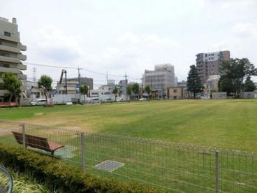 町田シバヒロの画像2