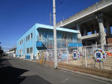 ゆめの駅保育園の画像1