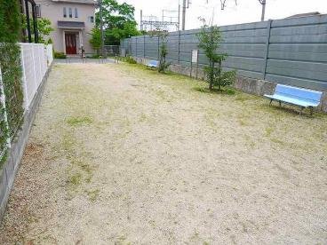 前栽ニコニコパークの画像3