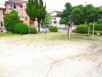 砂原児童公園