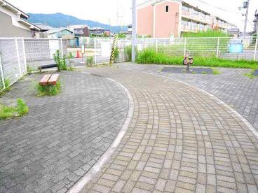 落田公園の画像2