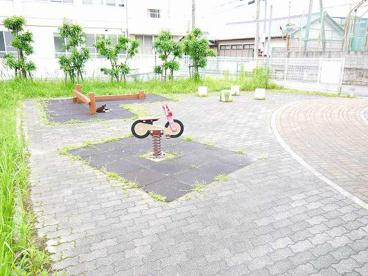 落田公園の画像3