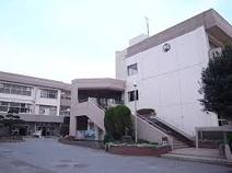 船橋市立二宮中学校