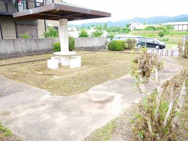 勾田町公園の画像1