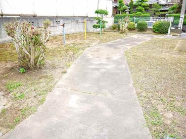 勾田町公園の画像3