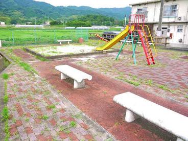 杣之内公園の画像2