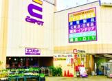 業務スーパー エスポット富士宮店