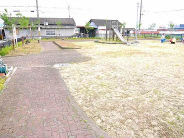 勾田児童公園の画像3