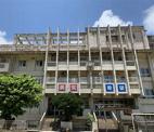 大山小学校