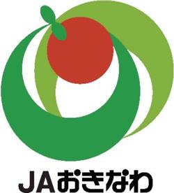 JAの画像1